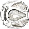 Embrace-Clear-Swarovski-Bead-i5021272W240
