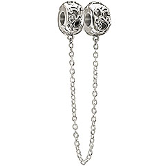 Filigree-Lock-with-Safety-Chain-i5032509W240