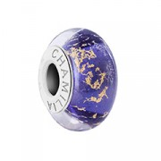 Gilded Age – Purple Heather