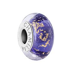 Gilded-Age-Purple-Heather-i5234380W240