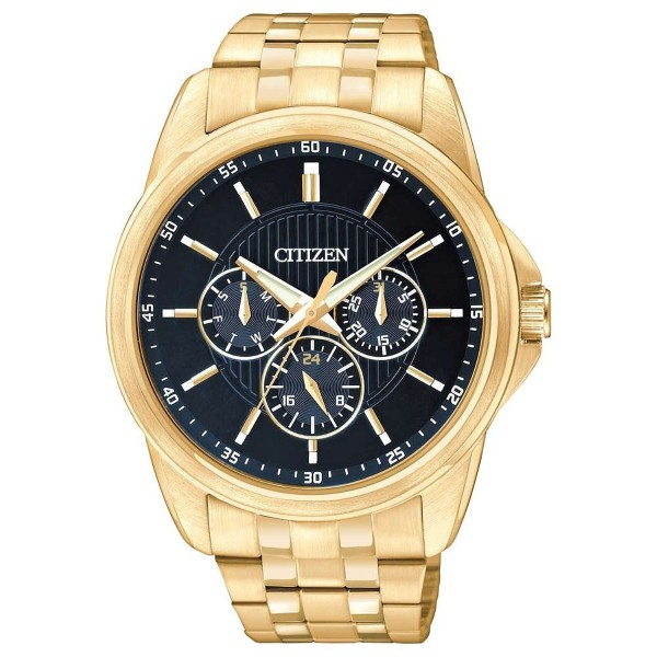 Gold_watches_men_Citizen_AG8342-52L