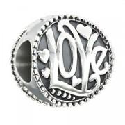 Groovy Love Retro Charm