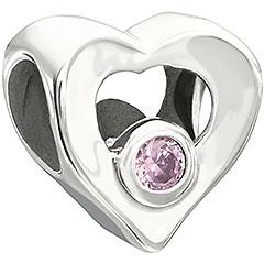 Heart-Bead-Pink-Cz-i5021293W240