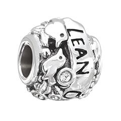Lean-On-Me-i5185904W240
