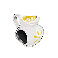 Lemon-Zest-i5258577W240