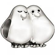Love Birds Bead