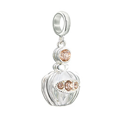 Love-Potion-Locket-Charm-i5168739W240