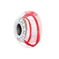 Peppermint-i5229240W240