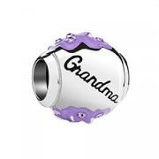 Radiant-Blooms-Grandma-i5258566W240