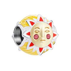 Radiant-Sun-i5258595W240