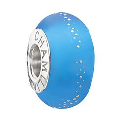 Royal-Blue-Sea-Glass-Murano-i5185923W240