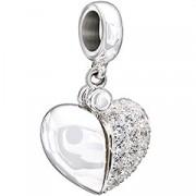 Secret-Message-Heart-Charm-Cubic-Zirconia-i5086553W240