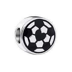 Soccer-Mom-i5258600W240