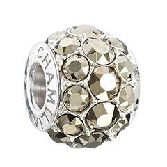 Splendor-Metallic-Light-Gold-Swarovski-Bead-i5168757W240