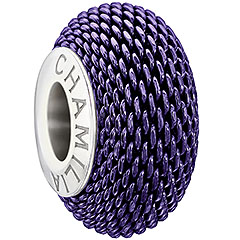 Urban-Links-Purple-Bead-i5021265W240