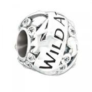 Wild-At-Heart-Charm-i5168738W240