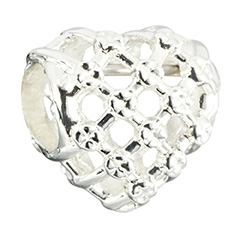 Woven-Heart-Charm-i5168743W240