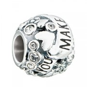 You-Make-My-Heart-Sing-Charm-i5168736W240