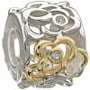 authentic-chamilia-charm-field-of-gold-2210-0756-08delquz8-569-220x220_0