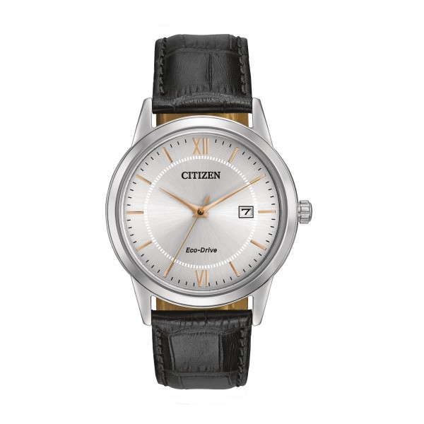 aw1236-03a-mens-steel-citizen-eco-drive-strap-watch