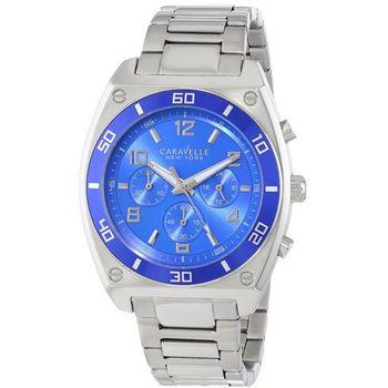 bulova-45a109-meski-zegarek