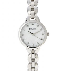 bulova-96l204-silver-tone-watch-product-0-348519094-normal