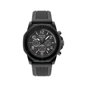Men's Marine Star Chronograph Watch