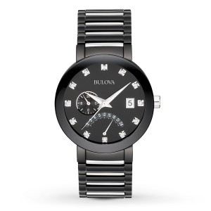 bulova-diamond-watches-for-men-hd-jared---bulova-mens-watch-98d109