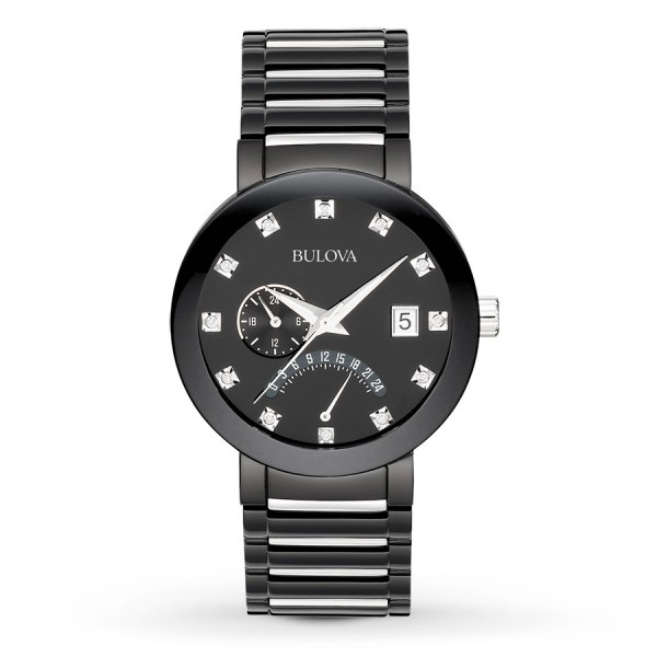 bulova-diamond-watches-for-men-hd-jared---bulova-mens-watch-98d109