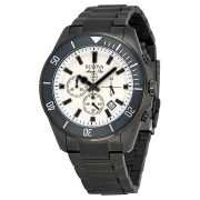 MARINE STAR CHRONOGRAPH WATCH