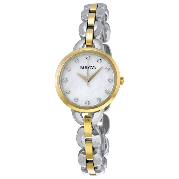 bulova-mother-of-pearl-dial-two-tone-ladies-watch-98l208
