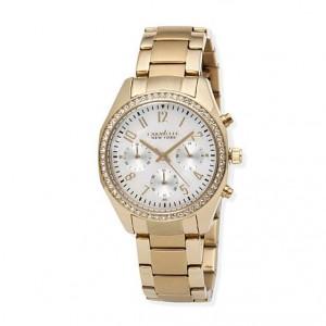 caravelle-ny-by-bulova-goldtone-bracelet-watch-d-20131023171641367-305586
