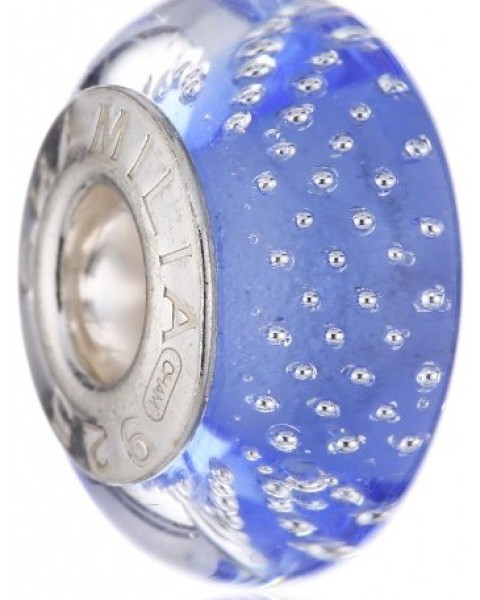 chamilia-bead-mystic-collection-hyacinth-sterling-2116-0090-2kc4sw7oz-756-480x658_0
