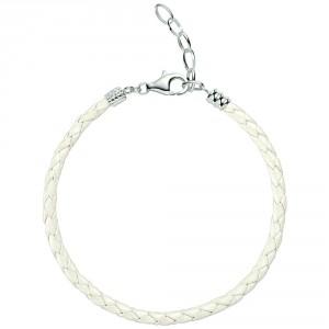 chamilia-chamilia-1030-0110-white-metallic-braided-leather-adjustable-p873-2271_zoom