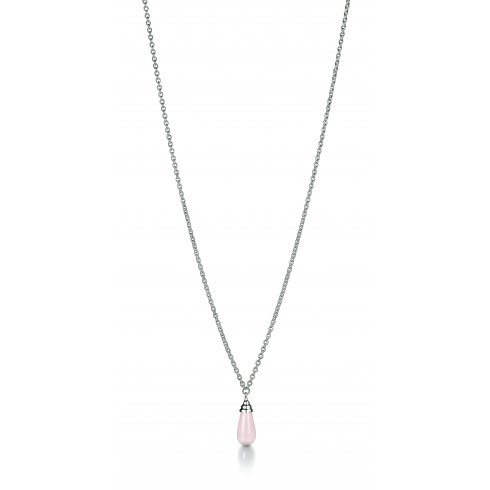 chamilia-chamilia-1211-0122-silver-drop-rose-quartz-cabochon-necklace-p900-2321_medium