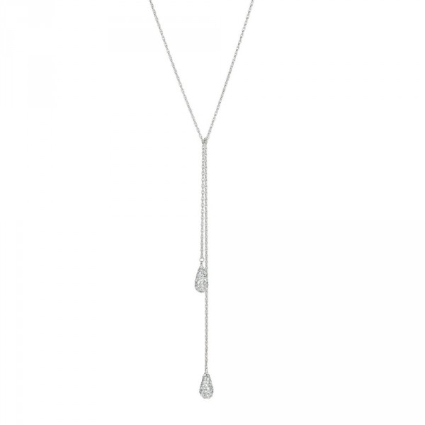 chamilia-chamilia-1211-0123-crystal-swarovski-tie-drop-necklace-p657-1491_zoom