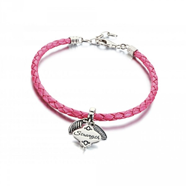 chamilia-chamilia-4011-0524-breast-cancer-gift-set-charm-p2549-6381_zoom