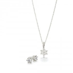 chamilia-chamilia-4016-0008-let-it-snow-gift-set-p2807-6951_image