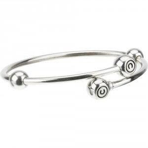 chamilia-chamilia-bc-3a-silver-flex-bangle-large-p871-2267_zoom