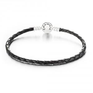 chamilia-chamilia-black-braided-bracelet-1030-0126-p3556-8618_zoom
