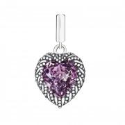 chamilia-chamilia-crystal-heart-charm-2025-1767-p4762-11649_image