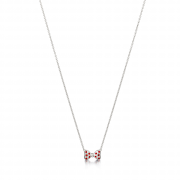 chamilia-chamilia-disney-minnie-mouse-bowtique-necklace-1210-0010-p4824-11839_zoom