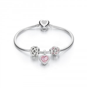chamilia-chamilia-facets-of-love-gift-set-4011-0656-p4789-11709_zoom
