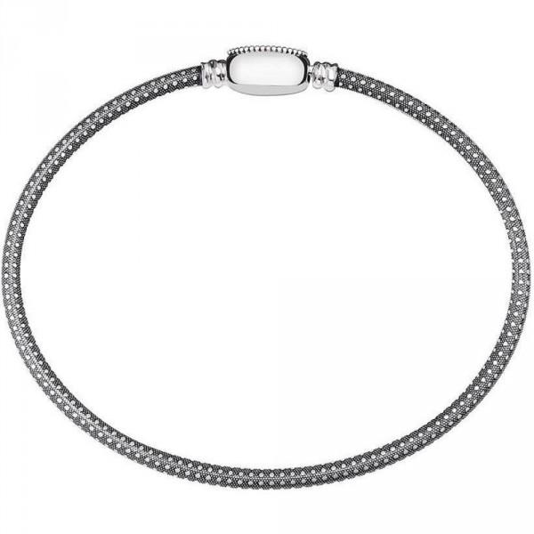 chamilia-chamilia-oval-touch-bracelet-1010-0111-p4402-10725_zoom