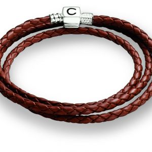 chamilia-cognac-braided-leather-wrap-bracelet-1212-0002-30682-p