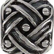 chamilia-sterling-silver-bead-ga-32-balls-ch-ga-32-256px-256px