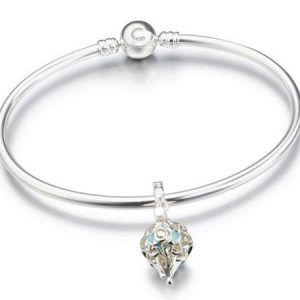 chm-068-chamilia-bangle-north-star-gift-set-silver-4011-0569_large
