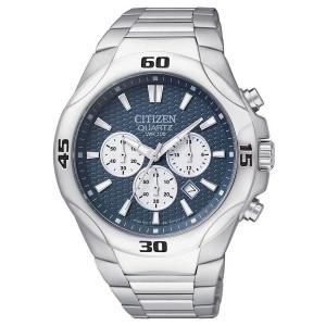 chronograph_watches_for_men_citizen_an8020-51l