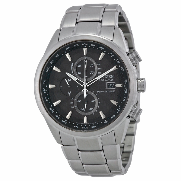 citizen-at8010-58e-chronograph-quartz-watch-35