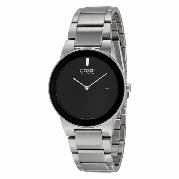citizen-au1060-51e-axiom-mens-eco-drive-watch-4 (1)